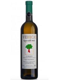 Venica - Ronco delle Mele 2019 - Sauvignon DOC Collio - 75cl