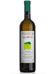 Venica - Ronco delle Cime 2019 - Friulano DOC Collio - 75cl
