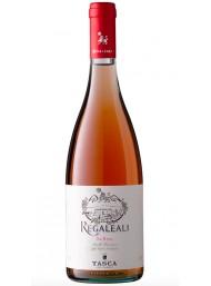 Tasca D' Almerita - Le Rose 2019 - Tenuta Regaleali - Terre Siciliane IGT - 75cl