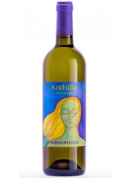 Donnafugata - Anthilia 2019 - SICILIA DOC - 75cl