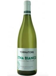 Tornatore - Etna Bianco 2019 - DOC - 75cl