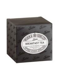 Wilkin & Sons - English Breakfast Tea - 25 Filtri - 50g