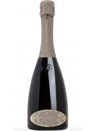 Bellavista - Gran Cuvée Saten 2015 - Franciacorta - 75cl