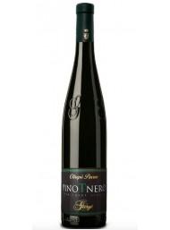 Giorgi - Pinot Nero Vinificato in Bianco - Oltrepò Pavese DOC - 75cl