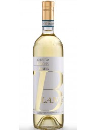 Ceretto - Blangé 2019 - Arneis DOC - 75cl