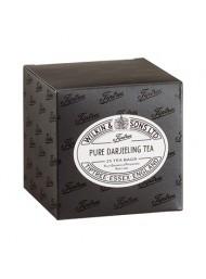 Wilkin & Sons - Pure Darjeeling Tea - 25 Tea Bags - 50g