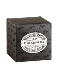 Wilkin & Sons - Pure Assam Tea - 25 Tea Bags - 50g