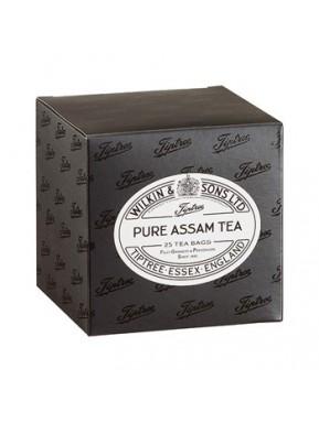 Wilkin & Sons - Pure Assam Tea - 25 Tea Bags - 50g