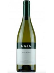 Gaja - Gaja e Rey - Chardonnay 2017 DOC - 75cl