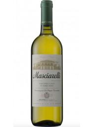 Masciarelli - Trebbiano d'Abruzzo 2019 DOC - 75cl