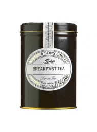 Wilkin & Sons - English Breakfast Tea - Leaves - 125g