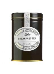 Wilkin & Sons - English Breakfast Tea - Foglie - 125g