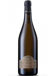 Masciarelli - Marina Cvetic - Chardonnay 2018 - Colline Teatine IGT - 75cl