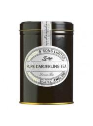 Wilkin & Sons - Pure Darjeeling Tea - Foglie - 125g