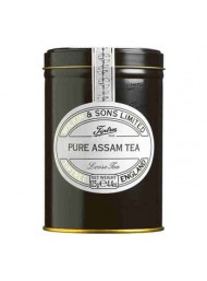 Wilkin & Sons - Pure Assam Tea - Foglie - 125g