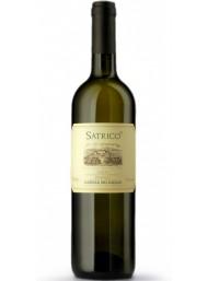 Casale del Giglio - Satrico 2020 - Lazio IGT - 75cl