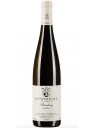 Donnhoff - Riesling Trocken 2020 - Dry - QbA - Cork-Free - 75cl