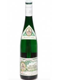 Von Schubert - Riesling 2014 - Herrnberg - Trocken - Dry - QbA - 75cl