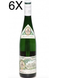 (6 BOTTLES) Von Schubert - Riesling 2014 - Herrnberg - Trocken - Dry - QbA - 75cl