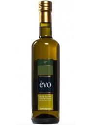 San Patrignano - Evo - Olio Extra Vergine D'Oliva 2020 - 50cl