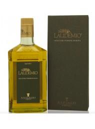 Antinori - Laudemio - Olio Extra Vergine di Oliva - Raccolto 2020 - 50cl
