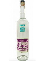 Alipus - Mezcal - San Baltazar - 70cl