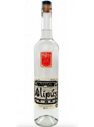 Alipus - Mezcal - San Juan - 70cl
