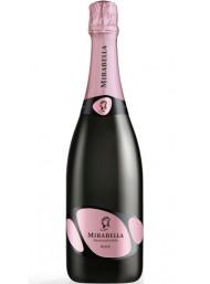 Mirabella - Rosé - Franciacorta - DOCG - 75cl