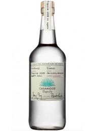 Casamigos - Tequila Blanco - 70cl