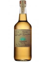 Casamigos - Tequila Reposado - 70cl