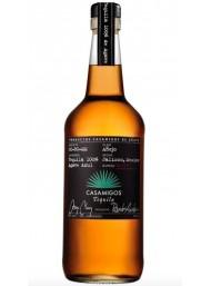Casamigos - Tequila Anejo - 70cl