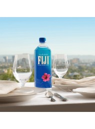 Fiji - Artesian Water - 1 Litro