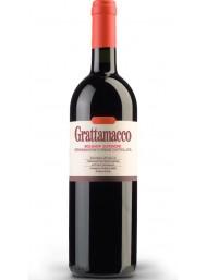 Castello Collemassari - Grattamacco 2014 - Podere Grattamacco - Bolgheri Superiore DOC - 75cl