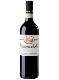 Casanova di Neri - Brunello di Montalcino 2015 - DOCG - 75cl