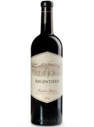 Tenuta Argentiera - Argentiera 2016 - Bolgheri Superiore DOC - 75cl