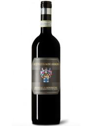 Ciacci Piccolomini d'Aragona - Brunello di Montalcino 2015 - DOCG - 75cl