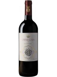 Ornellaia - Ornellaia 2016 - La Tensione - Edizione Limitata - Bolgheri DOC Superiore - 75cl