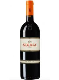 Antinori - Solaia 2015 - Toscana IGT - 75cl