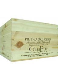 Wood Box Ca' dei Frati - Pietro dal Cero