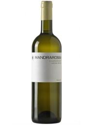 Mandrarossa - Laguna Secca 2019 - Chardonnay - Sicilia DOC - 75cl