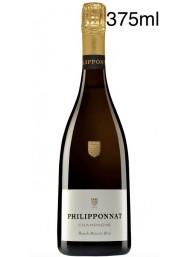 Philipponnat - Royale Réserve - Champagne - 375ml
