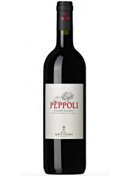 Antinori - Peppoli - Chianti Classico 2018 - DOCG - 75cl