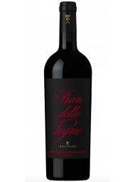 Antinori - Pian delle Vigne 2014 - Brunello di Montalcino - DOCG - 75cl