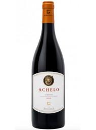 Antinori - La Braccesca - Achelo 2018 - Cortona Rosso DOC - 75cl