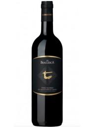 Antinori - La Braccesca 2016 - Vino Nobile di Montepulciano DOCG - 75cl
