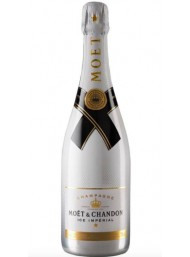 Moët & Chandon - Ice Impérial - Champagne - 75cl