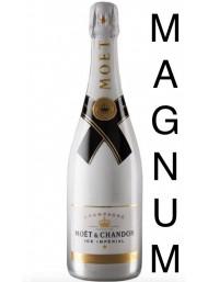 Moët & Chandon - Ice Impérial - Magnum - Champagne