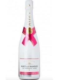 Moët & Chandon - Ice Impérial Rose' - Champagne - 75cl