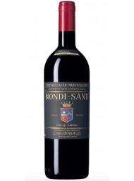 Biondi Santi - Brunello di Montalcino 2013 - 75cl
