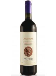 Fertuna - Pactio 2016 - Toscana IGT - 75cl